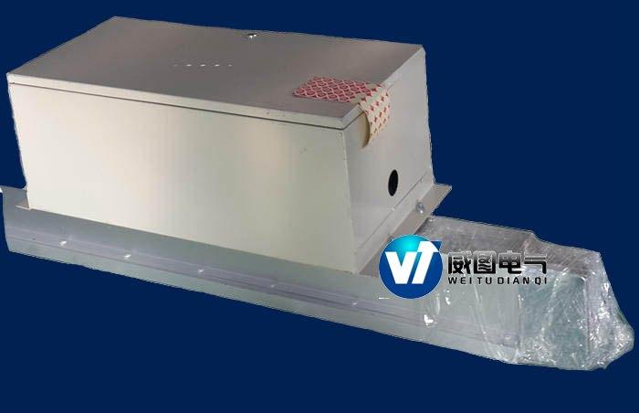 高性能环保插接式母线槽