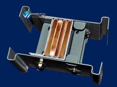 封闭式低压母线槽产品