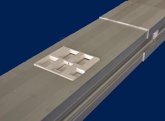 什么是插接式母线槽?