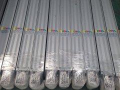 封闭母线槽规格型号尺寸