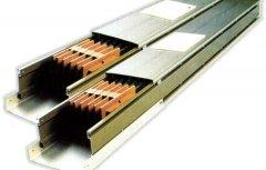 威图告诉您常用的低压封闭式插接母线槽规格有