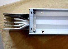 ccx6插接母线槽