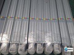 密集型母线槽尺寸及规格