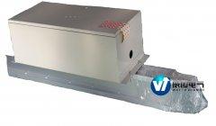 母线槽插接箱是做什么用的?